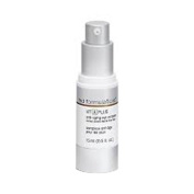 MD formulations Pro Vit-A-Plus Anti-Ageing Eye Complex Creme, 30ml