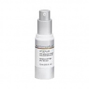 MD formulations Pro Vit-A-Plus Anti-Ageing Eye Complex Creme, 30ml