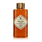 Just Herbs - Silksplash Neem-Orange Rehydrant Face Wash - 100ml