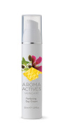 Aroma Actives London Perfecting Day Cream, 1.7 Fluid Ounce