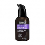 Bonajour Bio Active Essence 1.7 fl.oz. (50ml) Made in Korea