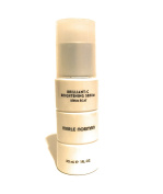 Merle Norman - Brilliant-C Serum - Brighter and more youthful look after only one use!