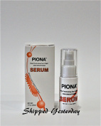 New Piona Serum Deep Penetrating Skin Brightener by