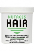 Nutress Hair Moisturising Protein 470ml