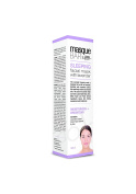 Look Beauty Sleeping Mask with Lavender