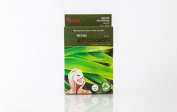 Jein 8 Jeju Northern Bamboo Facial Essence Mask Pack 25g