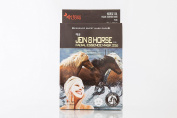 Jein 8 Horse Facial Essence Mask Pack 25g