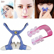Hearts Shop Nose up Lifting Shaping & Bridge Straightening Beauty Clip