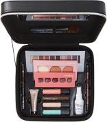 ULTA Love Makeup Colour Essentials Collection