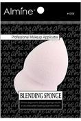 Almine Blending Sponge #4258