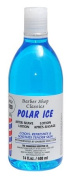 Booster Polar Ice Aftershave