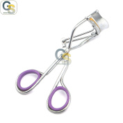 G.S PRECISION EYELASH CURLER PROFESSIONAL EYELASH CURLER FOR LONGER MORE DRAMATIC PERFECT VALENTINE DAY GIFT BEST QUALITY