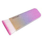 Docolor Professional Kabuki Flat Contour Trimming Brush Face Makeup Cosmetic Tool