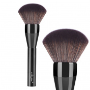 vela.yue Pro All Over Powder Brush Super Large Face Makeup Brush