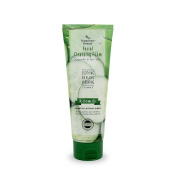 Symphony Beauty Facial Cleansing Foam, Cucumber/Aloe Vera, 150 mL