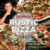 Todd English's Rustic Pizza