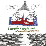 Family Faxations