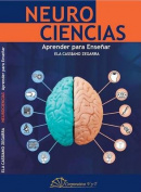 Neurociencias. Aprender Para Ensenar. [Spanish]