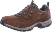 Meindl Men's Philadelphia GORE-TEX Walking Shoes