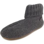 Haflinger Karlo, Unisex Kids' Slippers