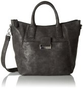 GERRY WEBER Women's Be Different Handbag Handbag