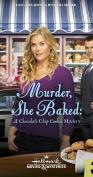 Murder, She Baked [Region 4]