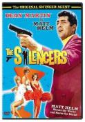 The Silencers [Region 4]