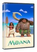 Moana [Region 4]