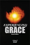 Experiencing Grace