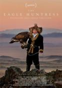 The Eagle Huntress [Region 1]