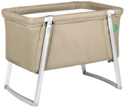 Bellemont Cradle and Babyhome Dream ""