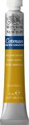 Winsor & Newton Cotman Watercolour Paint 8ml Tube – Yellow Hue 744