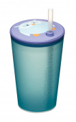 Let's Make Kitchen Craft Let's Make Olive Owl Sipper Cup