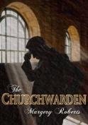 The Churchwarden