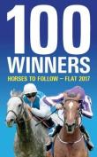 100 Winners