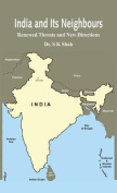 India and Its Neighbours