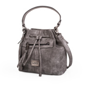 LOIS - 16182 BAG WITH SHOULDER STRAP