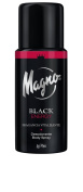 Magno Black Energy Deodorant, 150 ml