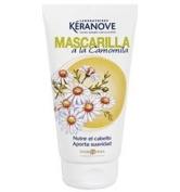 Eugene-Perma 1313-46459 Keranove Hair Mask 150 ml
