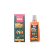 Kerzo Loción Intensiva Choc Hair Treatment Batchion Anti Loss, 150 ml