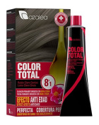 Azalea 1099-37631 Colour Total Permanent Coloration 60 ml