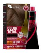 Azalea 1099-37617 Colour Total Permanent Coloration 60 ml
