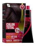 Azalea 1099-37563 Colour Total Permanent Coloration 60 ml