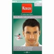 Kerzo 1095-48668 Hairdye 1000 ml