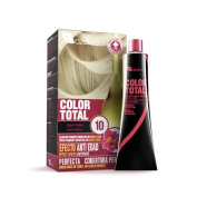 Azalea 1099-37532 Colour Total Permanent Coloration 60 ml