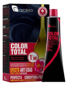 Azalea 1099-37525 Colour Total Permanent Coloration 60 ml