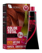 Azalea 1099-37648 Colour Total Permanent Coloration 60 ml