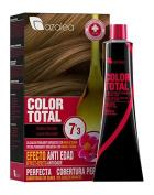 Azalea 1099-37600 Colour Total Permanent Coloration 60 ml