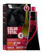 Azalea 1099-41386 Colour Total Permanent Coloration 60 ml