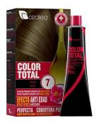 Azalea 1099-37587 Colour Total Permanent Coloration 60 ml